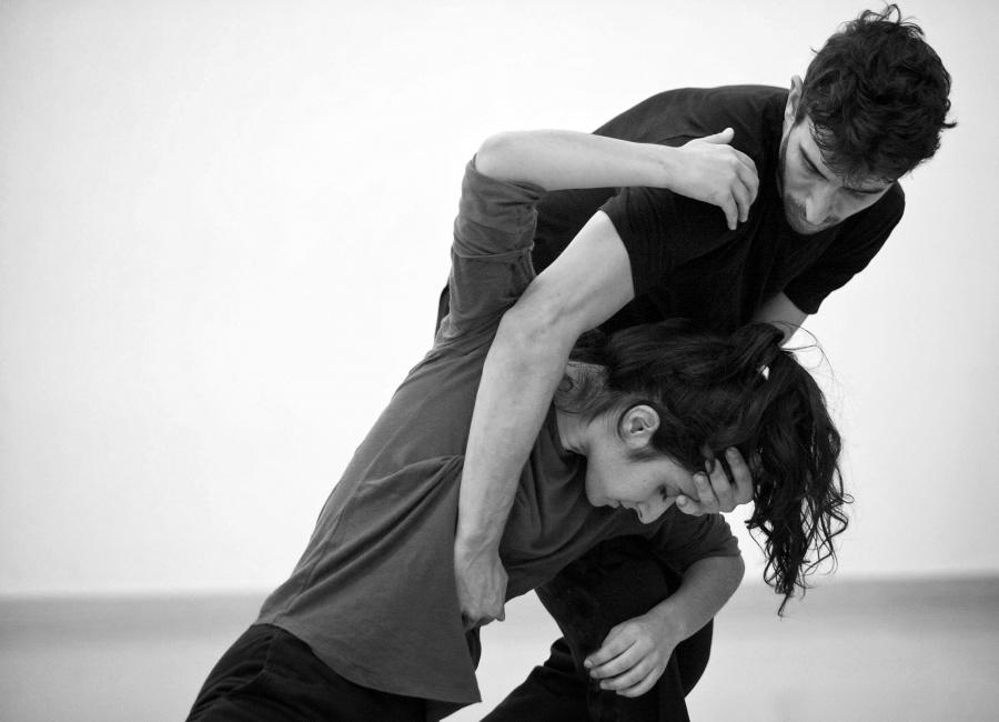 Divadlo Ponec – program na červen