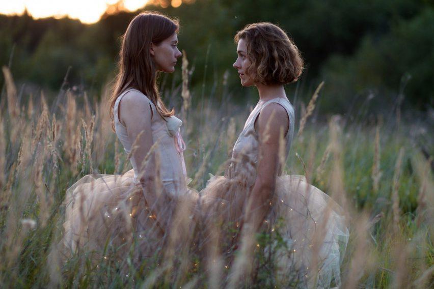 Sangaïle, citlivé poetické drama o letní lásce, obavách a dospívání