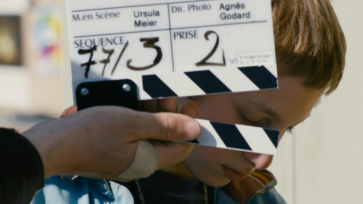 """,,SEVERSKOU FILMOVOU LEKCI"""" DOSTANETE V PRAZE I V MNOHA DALŠÍCH KRAJSKÝCH MĚSTECH"""