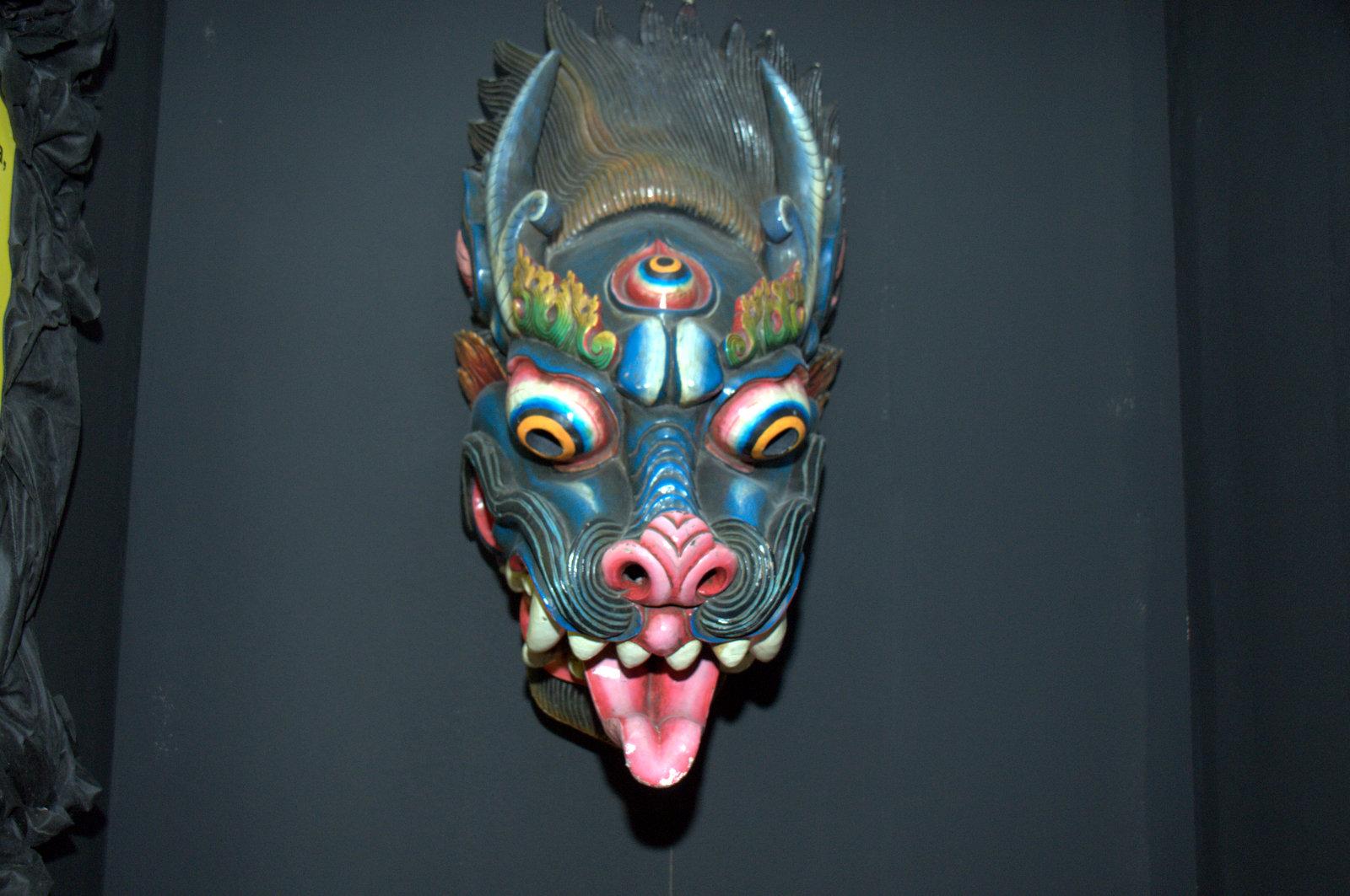 FOTOREPORT: Zahájení výstavy Šangri-la