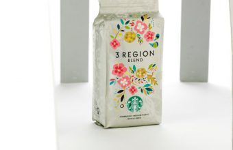 Všechny chutě světa vjednom šálku kávy!