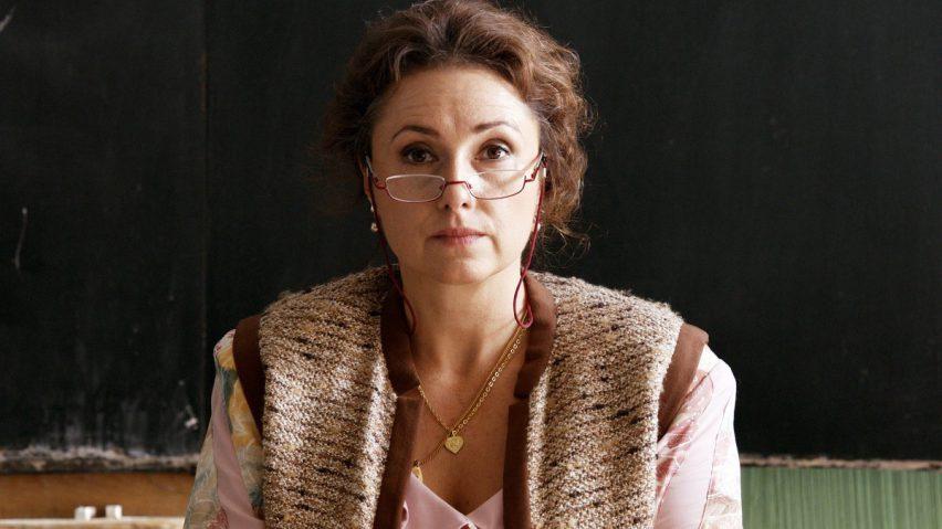 Nominacím na Českého lva vládnou filmy Masaryk, Anthropoid a Učitelka