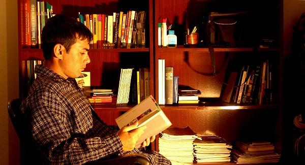 Povolání literární překladatel: Co se skrývá za perfektním čtenářským požitkem?