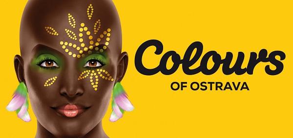 Colours of Ostrava přidávají australské psychedeliky Tame Impala i přední africké kapely