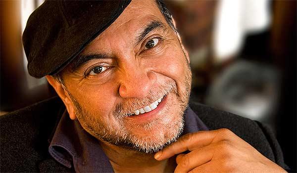 Recenze (audio)knihy: Čtyři dohody – Don Miguel Ruiz