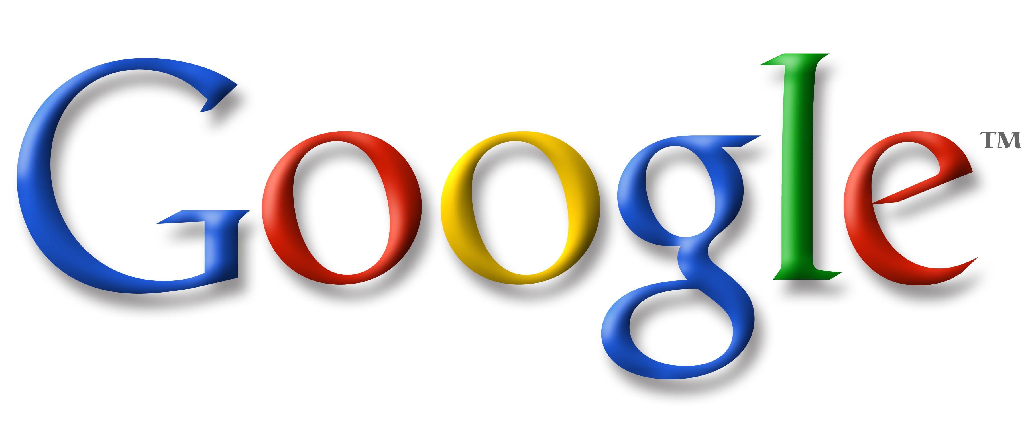 Google, kdo by ho neznal?