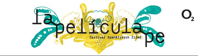 Festival La Pelíkula nabídne výběr filmů, které jindy v česku neuvidíte