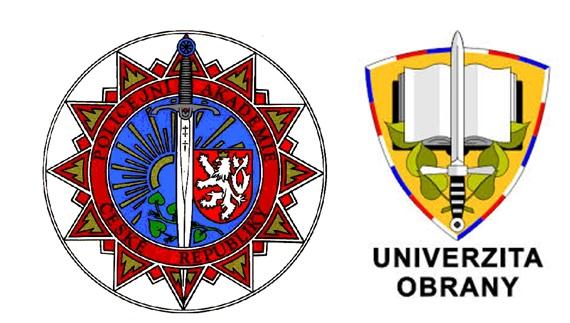 Představujeme vysoké školy – Policejní akademie, Univerzita obrany