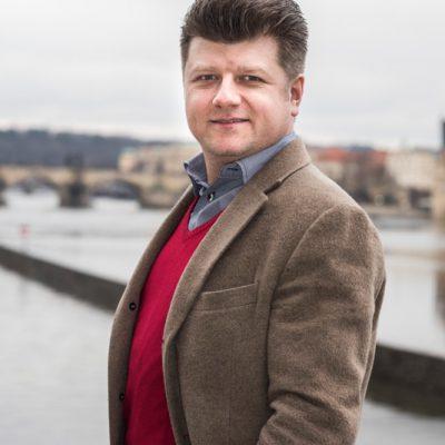 Zahraniční umělci a světoví Češi vzdají na Dvořákově Praze hold jednomu znejvětších hudebníchgéniů
