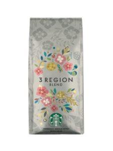 Starbucks_3_Region_Blend_2017-hatter_nelkul