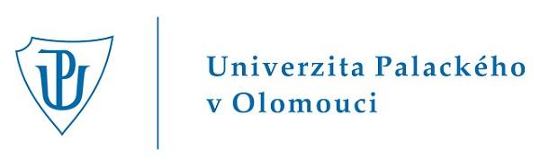 Představujeme vysoké školy – Univerzita Palackého