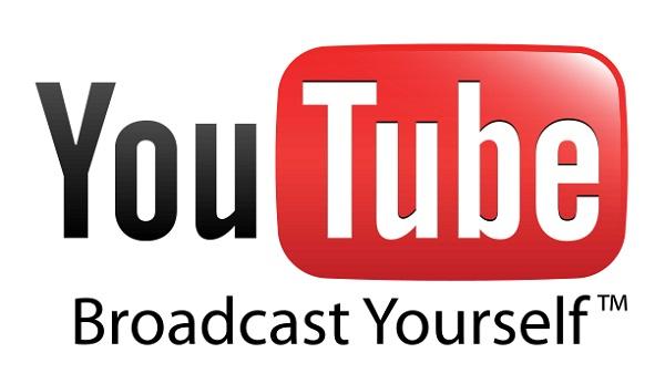 """Klip Hentai Corporation zakázán na YouTube. """"Byli bobři příliš dobří?"""""""