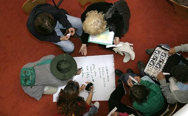 Mezinárodní školní síť aces startuje novou projektovou soutěž
