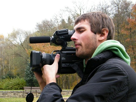 Chcete se naučit s kamerou? Jeďte do Havlíčkova Brodu