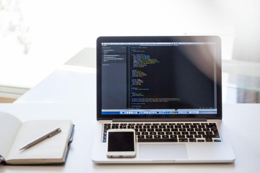 Výzva zvaná hackathon