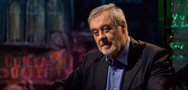 Michal Prokop bude vsrpnu slavit na festivalu Krásný ztráty – Live 70 v Lokti