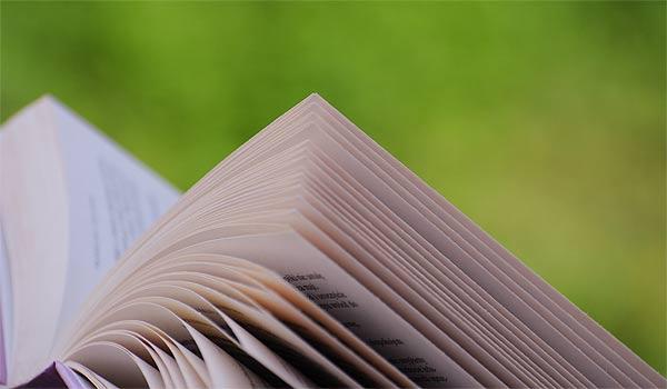 Čtení pomáhá slaví první narozeniny! Pro charity nasbíralo již přes 11 milionů korun