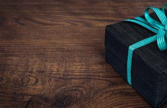 Podívejte se na nejzajímavější tipy na dárky