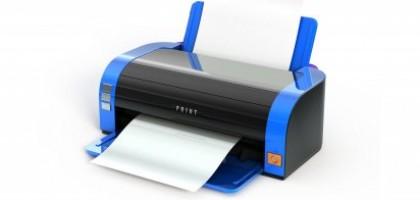 Víte, jak vybrat správnou náplň pro vaši tiskárnu