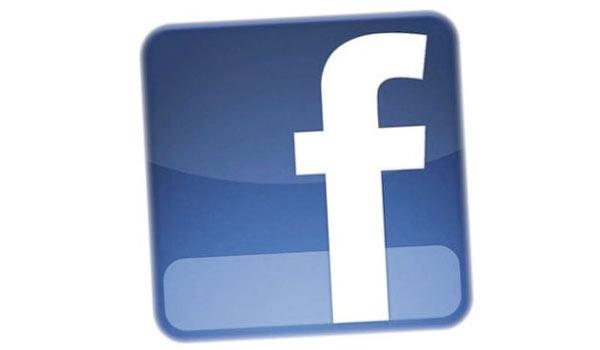 Facebook dnes večer nejspíš představí vlastní Smartphone. Sledujte odhalení online!