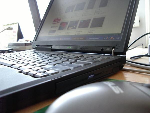 Jaký je vlastně rozdíl mezi notebookem a ultrabookem?