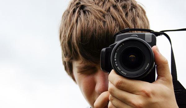Co musí umět každý fotograf? Tipy pro začátečníky