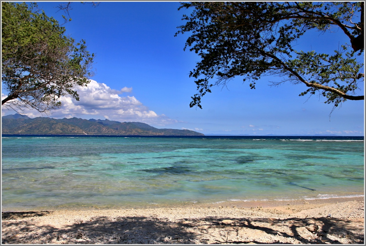 Gili Travel – exotické zážitky na míru a bez starostí