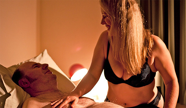 sex lide sex cz