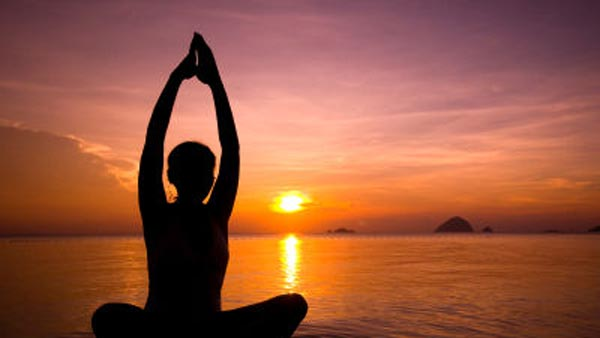 Jak porozumět sám sobě a cílevědomě dosahovat pružnosti. Účinky power jógy