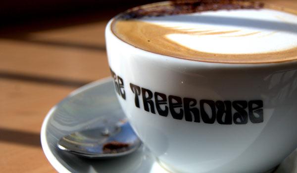 Máte rádi kávu? Pak si vyzkoušejte doma uvařit i tyto druhy…