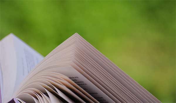 Jaký mají evropští čtenáři a veřejnost názor na knihovny – část první