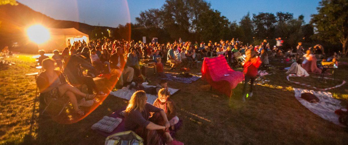 Festival Bounty Rock Café Open Air ozdobí The Magic of Santanta