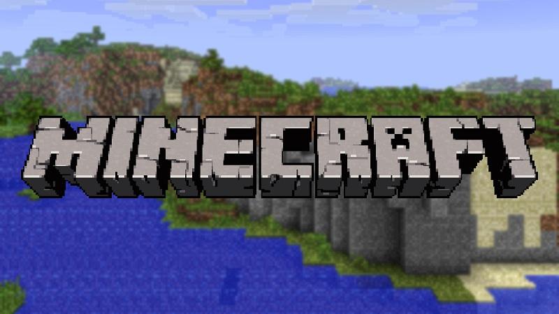 Minecraft – kostičkové šílenství na vašem monitoru