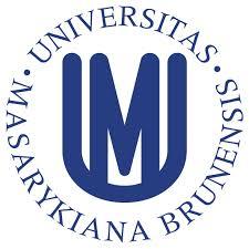 Představujeme vysoké školy – Masarykova univerzita