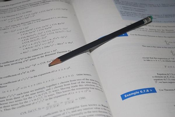 Zahraniční studium ve světě