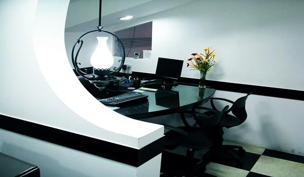Tiskárny, skenery, projektory, aneb co by nemělo chybět v moderní kanceláři úspěšného podnikatele