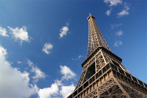 Pařížská zastavení, díl 12: Latinská a čínská čtvrť