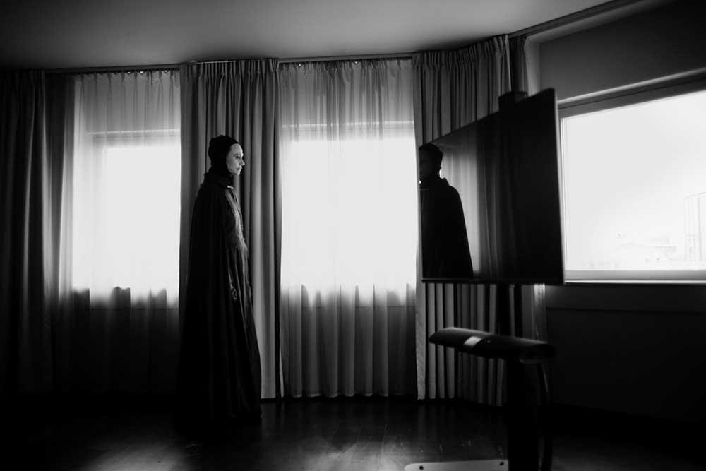 14. Festival krátkých filmů Praha uvede poctu Bergmanovi, silné ženské příběhy z Amazonie nebo sex pro začátečníky