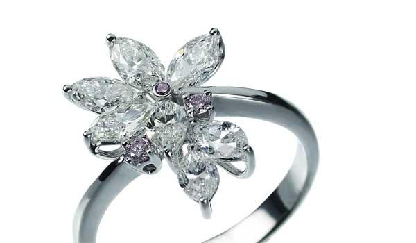 Pro ženu je šperk nejlepší kamarád