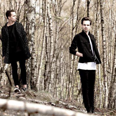 Skupina Slza natočila zatím svůj nejvýpravnější videoklip