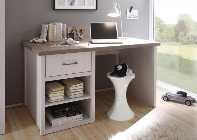 Podle čeho si vybrat vhodnou pracovní židli do kanceláře?