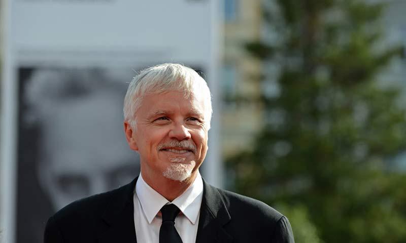 53. ročník Mezinárodního filmového festivalu Karlovy Vary byl zahájen