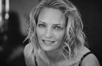 Hlavní hvězda karlovarského festivalu bude Uma Thurman