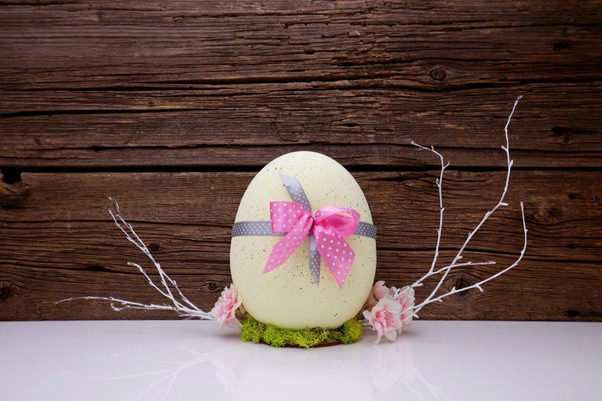 Velikonoční trendy:Kam se chtějí Češi podívat a kdo se chystá k nám?