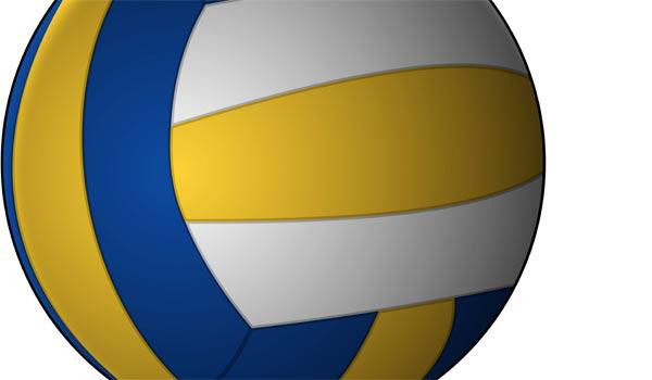 REPORTÁŽ: Zástupci Vysočiny ve volejbalové extralize