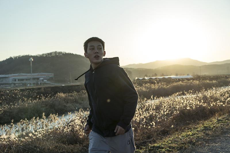 Recenze: Vzplanutí – snímek podle Murakamiho nezapře styl autora povídky