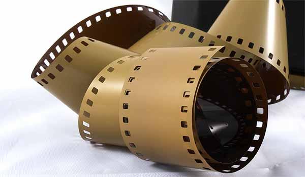 Filmový festival studentů Zlatý voči začíná již v polovině května