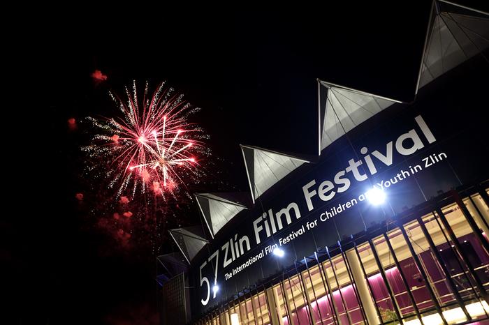 Začal Zlín Film Festival. Připraveno je 326 snímků