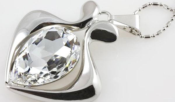 Šperky dělají člověka – nebo ne?